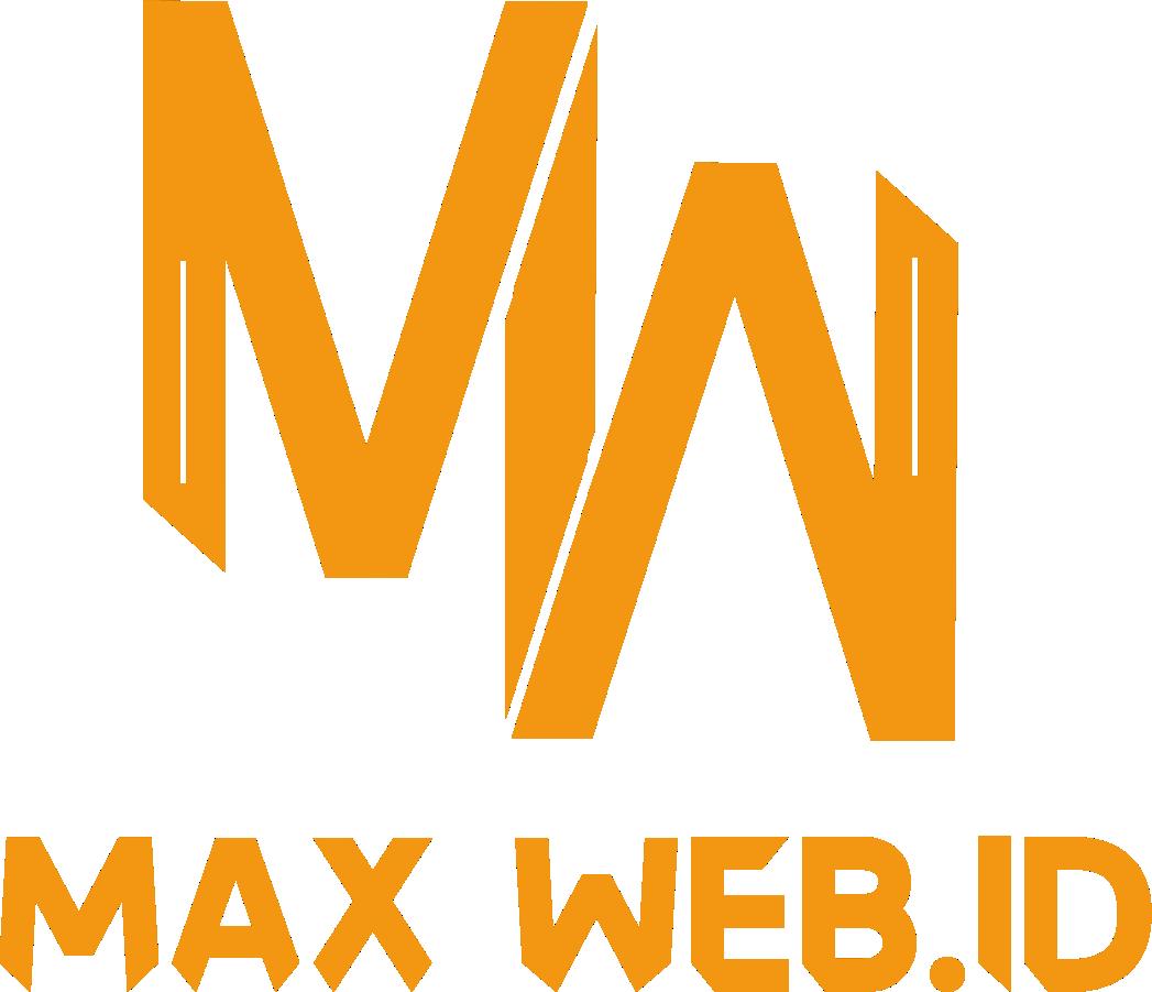 MAXWEB